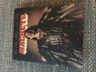 Machete Steelbook Blu Ray