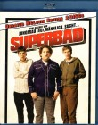 SUPERBAD Blu-ray - mega Fun! Johah Hill Seth Rogan
