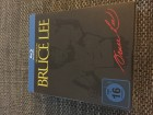 Bruce Lee - DVD Box - NEU / OVP