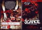 Scarce / DVD NEU OVP uncut