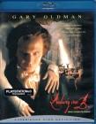LUDWIG VAN B. Blu-ray - Gary Oldman Beethoven