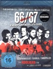 66/67 FAIRPLAY WAR GESTERN Blu-ray - Hooligans Action