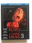 Return of the living Dead 3 ... Limited Edition | Cover C