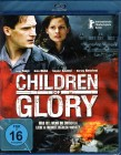 CHILDREN OF GLORY Blu-ray - klasse Krieg Thriller aus Ungarn