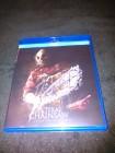 Texas Chainsaw  / Unrated Blu-Ray Deutsch