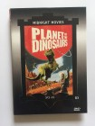 Planet of the Dinosaurs ... Buchbox | MM 03