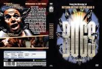 Bugs - Silent Night, Deadly Night 4 - Horror - DVD