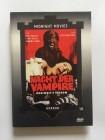 Nacht der Vampire - Werewolfs Shadow ... Buchbox | MM 10