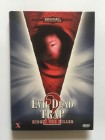 Evil Dead Trap 2 - Hideki The Killer ... Buchbox | X-Cess