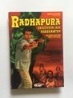Radhapura - Endstation der Verdammten ... Buchbox | New Ent.