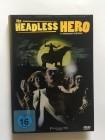 The Headless Hero ... Buchbox | Marketing