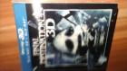 Final Destination 4  2D+3D Real 3D Blu Ray im Pappschuber