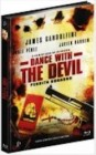 Mediabook Dance with the Devil - 3Disc Lim333C - Blu-Ray