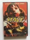 Stacy - Angriff der Zombie-Schulmädchen ... Shock | JSD 018