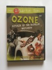 OZONE - Attack of the Redneck Mutants ... Shock | SZ 02