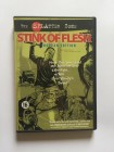 Stink of Flesh - European Edition ... Shock | SZ 04