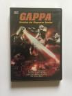 Gappa - Invasion der fliegenden Bestien ... Shock | MOAD 07