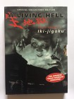 A Living Hell ... Shock DVD