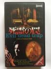 Evil Dead Trap 1 ... Shock | JSV 001