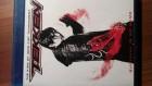 Tekken 1-Blu Ray Uncut