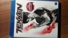 Tekken 2 Blu Ray Uncut