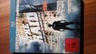 The Raid (Erstauflage im Pappschuber Uncut) Blu Ray