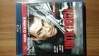 Until Death Uncut Blu Ray