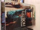 Hostel Mediabook Cover B OVP Exklusiv WOH