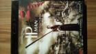 Ip Man 1-Special Edition Donnie Yen Blu Ray