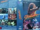 Streetwalkin ... Melissa Leo, Dale Midkiff   ... VHS  FSK 18