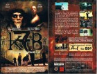K7B - MUTATION ***Directors Cut***Grosse Hartbox***Nr. 315