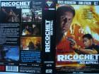 Ricochet - Der Aufprall ... Denzel Washington ...   FSK 18