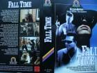 Fall Time ... Mickey Rourke, Stephen Baldwin ...    FSK 18