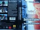 Stealth Fighter - Raketen auf Washington  ...    FSK 18