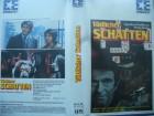 Tödlicher Schatten ... Stuart Whitman, Peter Cushing ... VHS