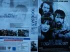 127 Tage Todesangst - Das Geiseldrama von Lima   ... VHS
