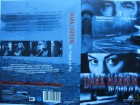 Dark Harbor ... Alan Rickman, Polly Walker   ... VHS
