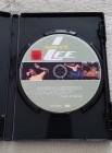 BRUCE LEE: MEIN LETZTER KAMPF - DVD
