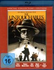 THE UNTOUCHABLES Blu-ray - De Palma Kevin Costner De Niro