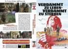 X-Rated: Verdammt zu leben... (Gr. BR/DVD Hartbox A)