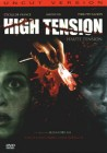 High Tension - Uncut Version  L1