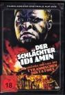 Der Schlächter Idi Amin - Rarität !!!