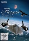 Fliegen - Urtraum der Menschheit [Blu-ray] OVP