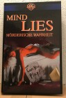 Mind Lies (Große Hartbox) NEU ab 1 EUR