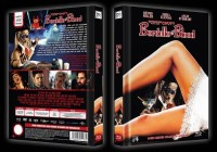 Bordello of Blood ('84 Mediabook A) NEU ab 1€