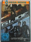 G.I. Joe - Geheimauftrag Cobra - Geheimagenten gegen Terror
