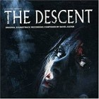 The Descent - Abgrund des Grauens- DVD