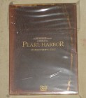 Pearl Harbor - Director's Cut   3 er DVD Box Uncut
