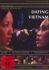 Dating Vietnam- DVD