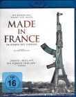 MADE IN FRANCE Blu-ray - Terror Thriller
